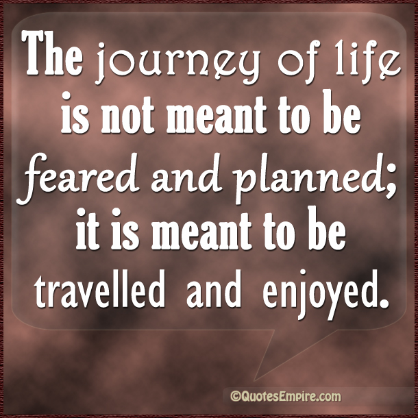 learning journey quotes quotesgram